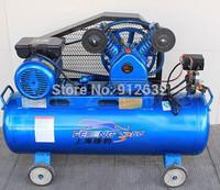 Oceanship High quality 3kw Air compressor , oil air compressor for sale