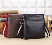 DHL Free Shipping Genuine Leather New Fashion Desigual Brand Men Handbag The Female Bag Designer Handbags High Quality Bag