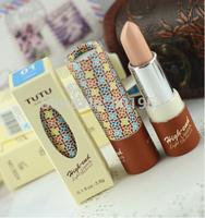 500pcs/lot !! TUTU High-end Light Cream Whitening Concealer Brighten Cream 3.8g 3 Colors Free Shipping