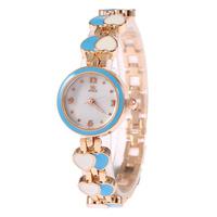 2015 New Arrival Women Ceramic Watches Dress Fashion Watch Luxury Brand Watches