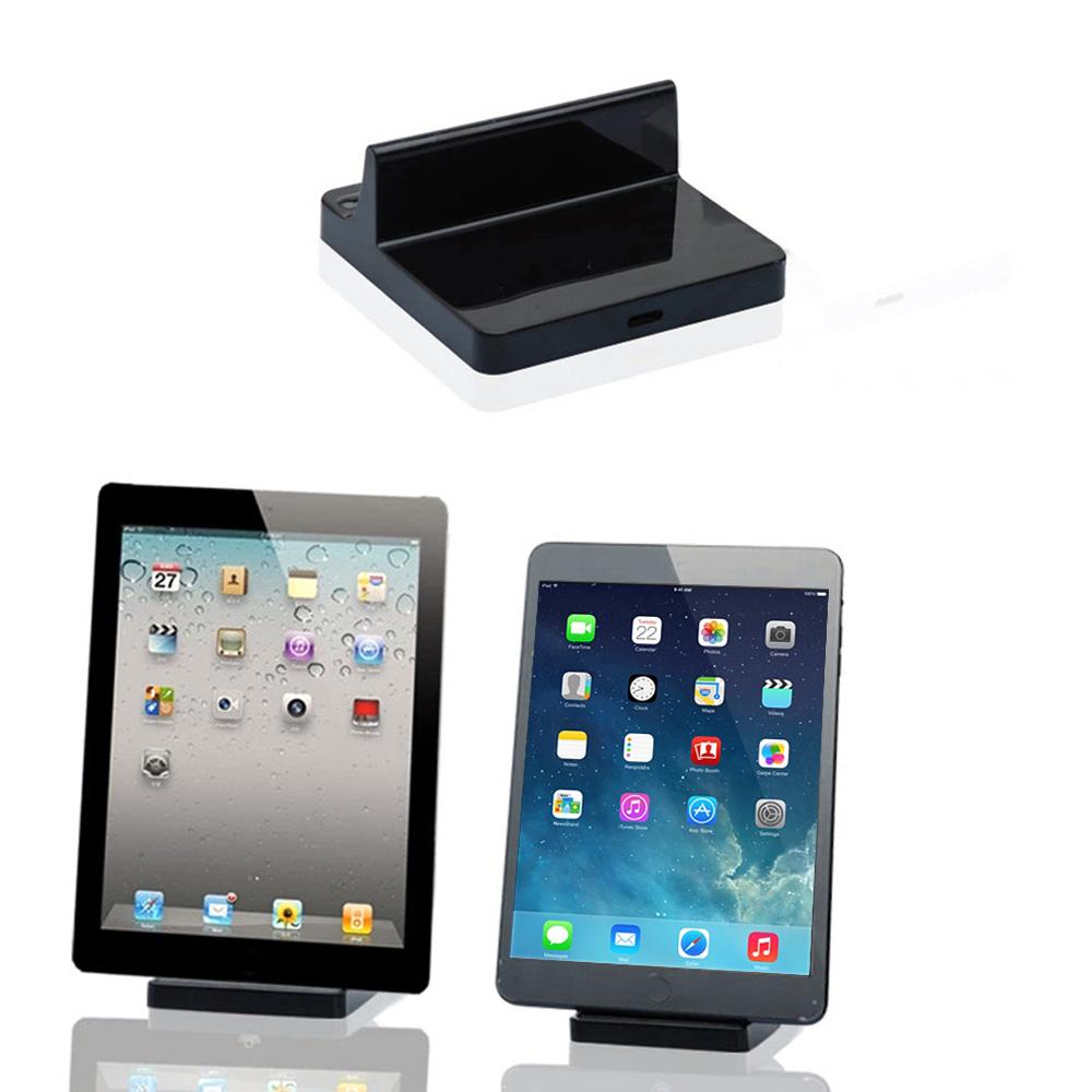 Зарядное устройство для планшета OEM USB /Ipad 4, 5, 6, Ipad Mini 2 ABS3664BLK агхора 2 кундалини 4 издание роберт свобода isbn 978 5 903851 83 6