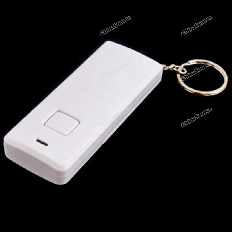 chinasource Currently! Wireless Switch Control E27 Base Socket LED Light #1 Promotion sale(China (Mainland))