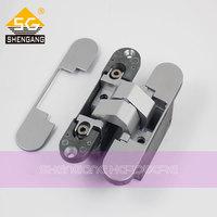 adjustable concealed hinges for doors door hinges