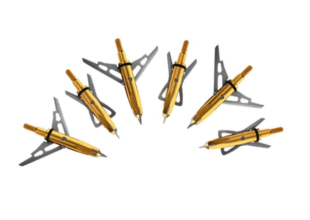 Лук и Стрелы OEM 6pcs/, #b208, : , sc-0-b73-6pcs лук и стрелы oem 6pcs b202 sharp bc3 100gr 00 6pcs