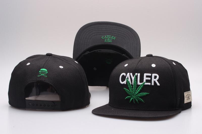 Мужская бейсболка Cayler sons 2015 cayler /snapback gorras hombre beisbol snapbacks baseball-caps мужская бейсболка cayler