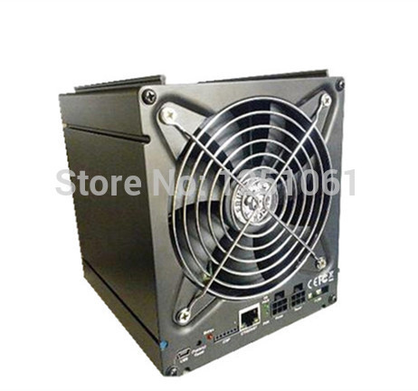 Free shipping! Fried Cat 38G R-BOX bitcoin miner for mining bitcoins,asic miner better than USB miner,hot sale in BA RU UK 1992(China (Mainland))