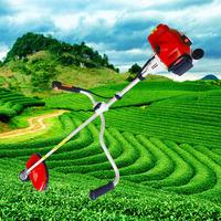Hanging fs120 mower lawn mower garden machinery