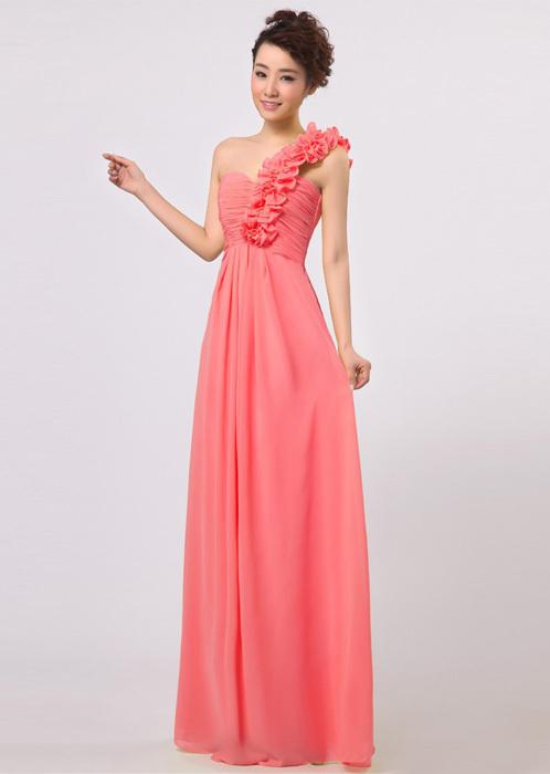plus length dresses bloomingdales