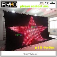 Free Shipping new designs led light led cloth