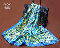 bufanda mujer manta bandana  muslim hijab pashimina casual printed shawls and scarves echarpe foulard women cheap poncho tippet