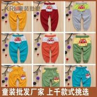 2014 children's clothing children's pants 5 15 children's clothing