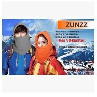 cap winter hats for men ski mask face women mask gorro snowboard snow face mask wholesale Skullies Beanies  free shipping Russia