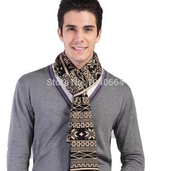 Quality Discount Knitting Yarns and Crochet Yarn-the Yarn