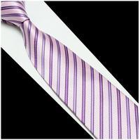 Brand New Men's Formal Dressed Neck Tie Men Gentlemen Marry Wedding Party Neckties Mens Bowtie Prom Dresses 2015