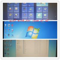 for bmw icom software for icom a1 icom a2 latest expert modev2014.11( ISTA-D:3.45.40 ISTA-P:54.03) 500gb hdd Multi language