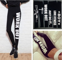 Lemon Yoga Sport Pant Women Skinny Disco Leg Pants Fitness Dance Wears Kung Fu Trousers TaiChi Workout  Soft Running Suit 2015
