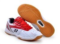 men women badminton shoes SHB-45C badminton shoes men sneakers tennis shoes