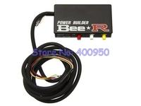 Ignition Racing Rev Limiter Type B Power Builder For Nissan/Subaru/Mitsubishi/Toyota/Mazda
