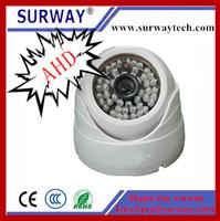 Sales!!! 1.0Megapixel 720P AHD Analog High Definition IR security camera AHD-947
