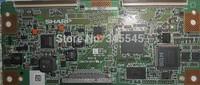 4129TP CPWBX RUNTK T-CON Original parts