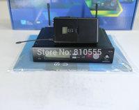 Free shipping SLX24/WH30 wireless SLX14 Wireless single Headset Microphone SLX UHF Wireless Microphone