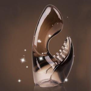 Презервативы Brand NEW g SEX05 r allure lingerie belt pasties amp g string