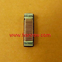FREE SHIPPING~Good quality Transponder Coil for Renault