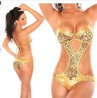 vestido saida de praia 2014 seafolly sexiest woman maio praia verao 1453 ofertas brasil retail bras secret pink women swimwear