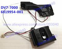 New Original internal laptop/notebook PC built-in L&R speaker for HP DV7-7000 17 inch series computer 681994-001 23.40A3O.021