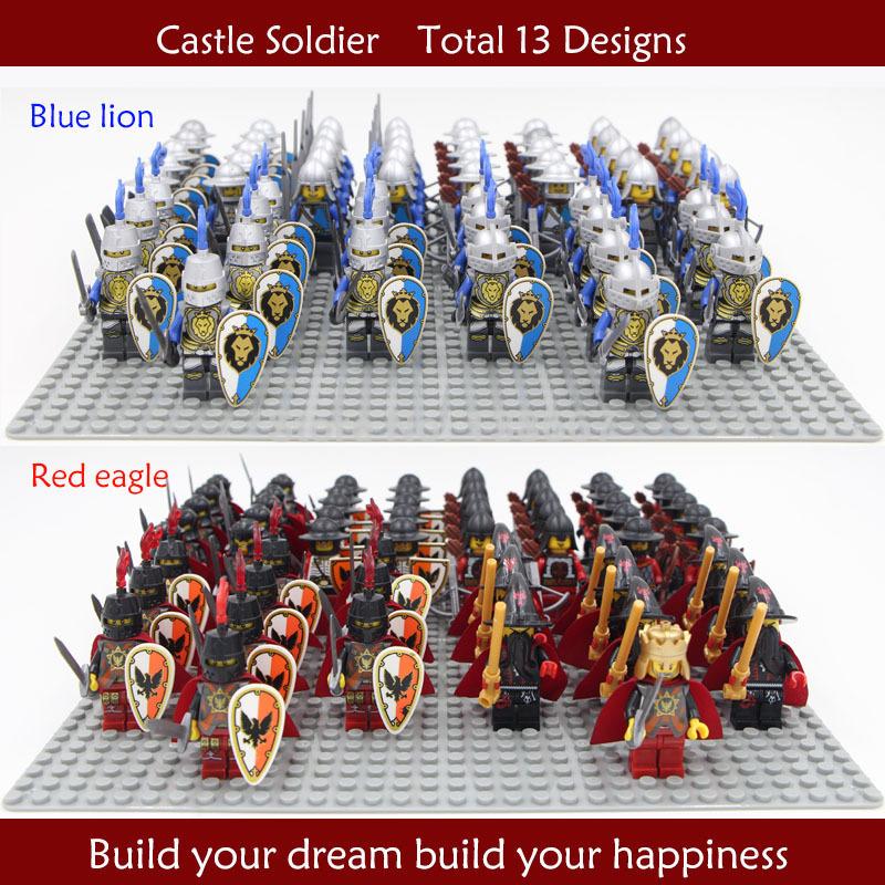 Castle Figures Toys Castle Toy Set Price