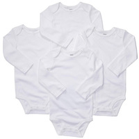 Carters Brand,Baby bodysuit,new 2014,summer clothing,newborn,bebe,baby boy clothes,infantil baby romper,baby clothing