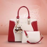 women messenger bags new women handbag fashion genuine leather bag portable shoulder bag crossbody bolsas women leather bag