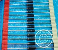 Free shipping Voltage regulator tube diode 1N5377BRLG 1N5377BG 5W 91V IN5377B