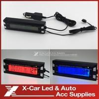 Устройство для сушки струёй горячего воздуха X-car 1500W AC220V + Hot Air Gun
