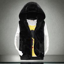 Верхняя одежда Пальто и  от Online Store 226431 для Мужчины, материал Хлопок артикул 32246433952