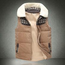Верхняя одежда Пальто и  от Online Store 226431 для Мужчины, материал Хлопок артикул 32246437700