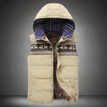 Верхняя одежда Пальто и  от Online Store 226431 для Мужчины, материал Хлопок артикул 32246445702
