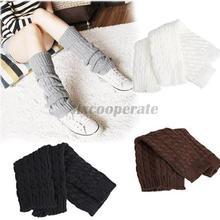 Носок  от Traveling Light123 для Женщины, материал Шерсть артикул 32246514316