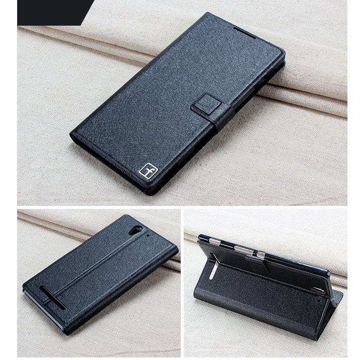 все цены на Чехол для для мобильных телефонов For Sony Xperia C3 Sony Xperia C3 Sony Xperia C3 D2533 C3 D2502 S55T S55u онлайн