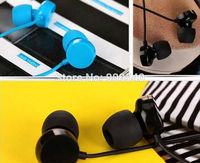 3.5mm Best Earphone with Mic Headphone For Nokia Lumia 1020 930 925 720 800 820 900 920 Phone Headset