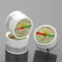Hot Sale Professiona Tattoo Numfast 2% Green Cream Pain Away C03871