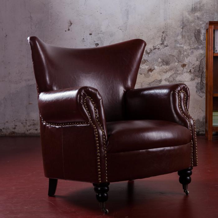 Online kopen wholesale vintage kantoormeubilair uit china vintage kantoormeubilair groothandel - Sofa smeedijzeren ...