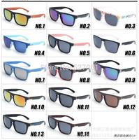 2015 Unisex Men Women Sunglasses Personalized Eyewear Anti-Reflective UV400 Outdoor Sports Goggles -Hot