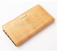 genuine leather wallets long design wallets  women wallet  la cartera