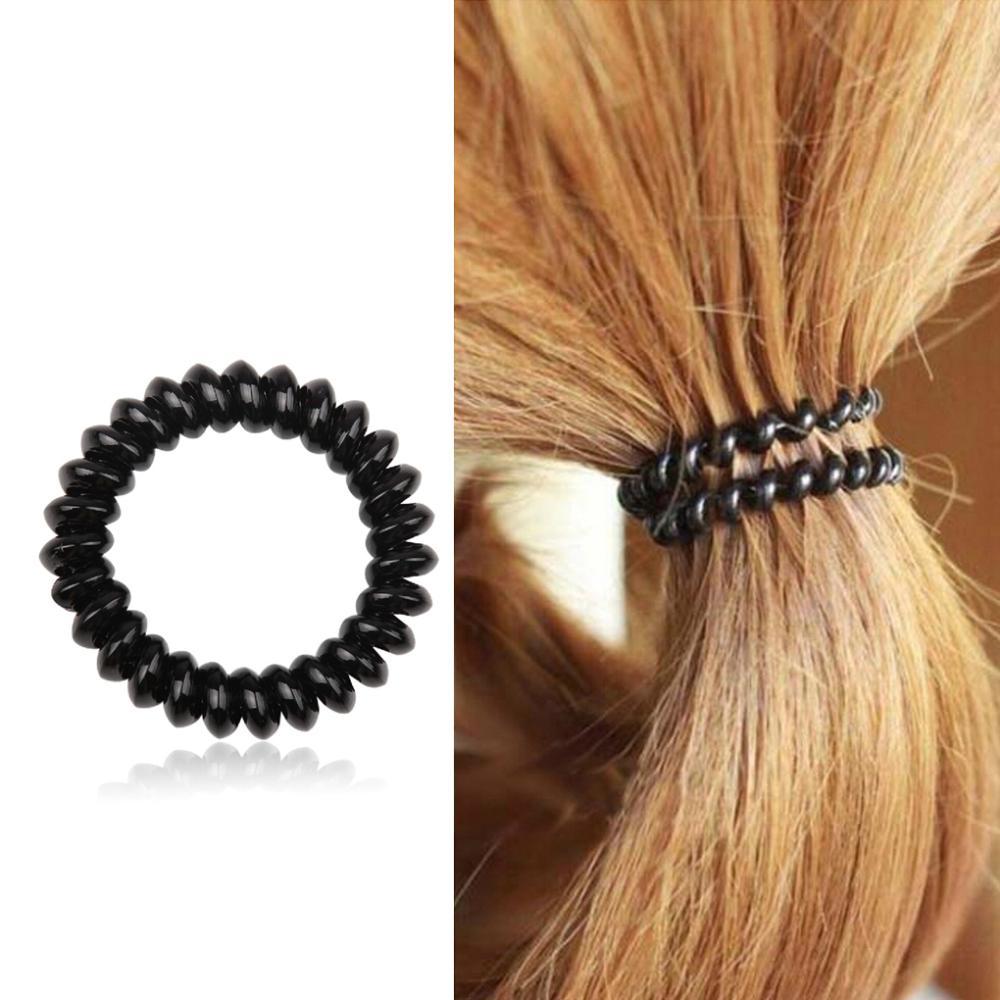 Аксессуар для волос Unbrand