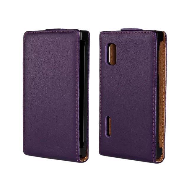... -Leather-Case-For-LG-Optimus-L5-E610-E612-Cover-Cell-Phone-Cases.jpg