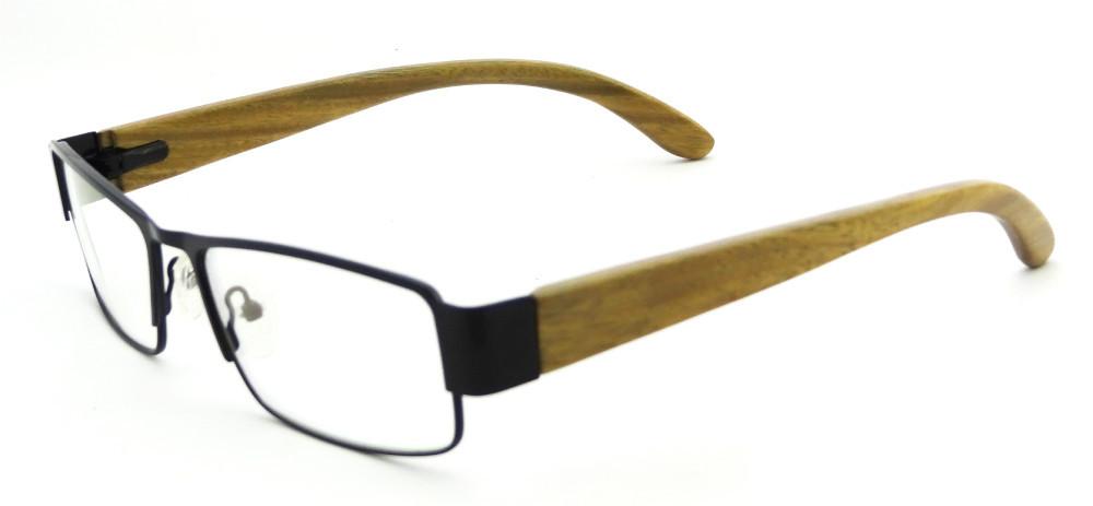 most popular 2014 eyeglasses frame wood