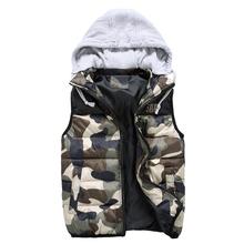 Верхняя одежда Пальто и  от Online Store 226431 для Мужчины, материал Другие артикул 32246626030