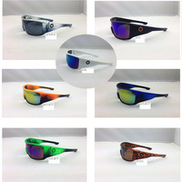 New Wayfarer Mens Womens Classic & Mirror Sunglasses Vintage Retro Outdoor Sports Eyewears