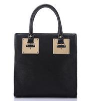 New Arrival Women Designer Handbags High Quality PU Leather Shoulder Bags European Messenger Bags Bolsas Femininas Fashion Purse